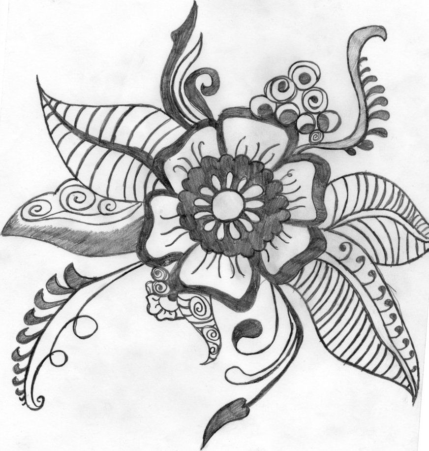 Living Room Drawing Design Ideas 1000 images about icing henna on pinterest mehndi and tattoos