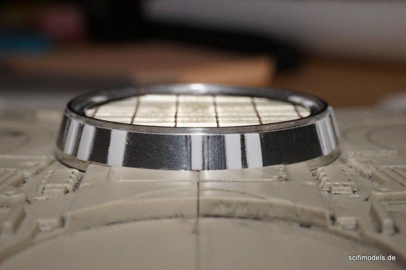 scifimodels.de DeAgostini Millennium Falcon engine fans and grilles (04)