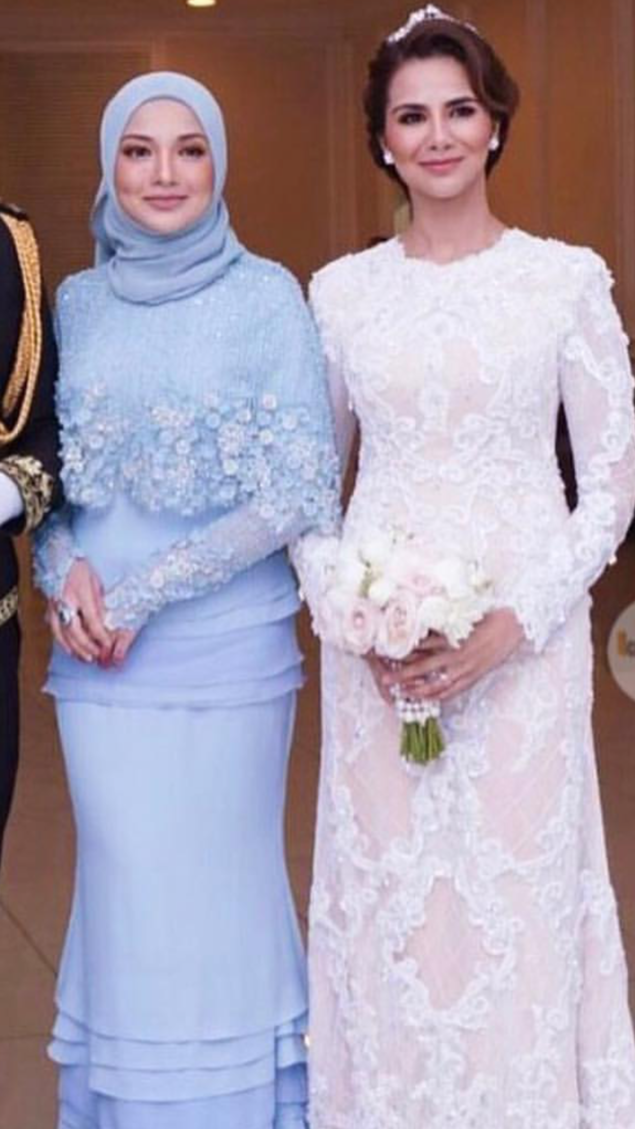 Pin on Weddingting