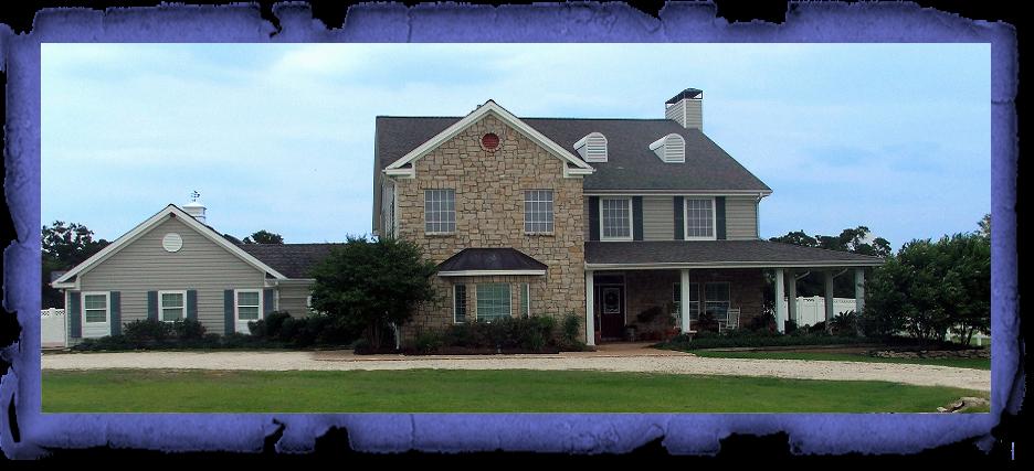 Inn At Quarry Ridge Bryan, TX House styles, Outdoor wedding