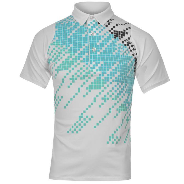 carpintero Destilar Amigo  new design digital printing golf polo shirt wholesale china factory-in Polo  from Men's Clothing & Accessories on… | Wholesale shirts, Golf polo shirts,  Mens outfits