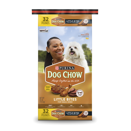 Pets Purina dog chow, Dry dog food, Dog food recipes
