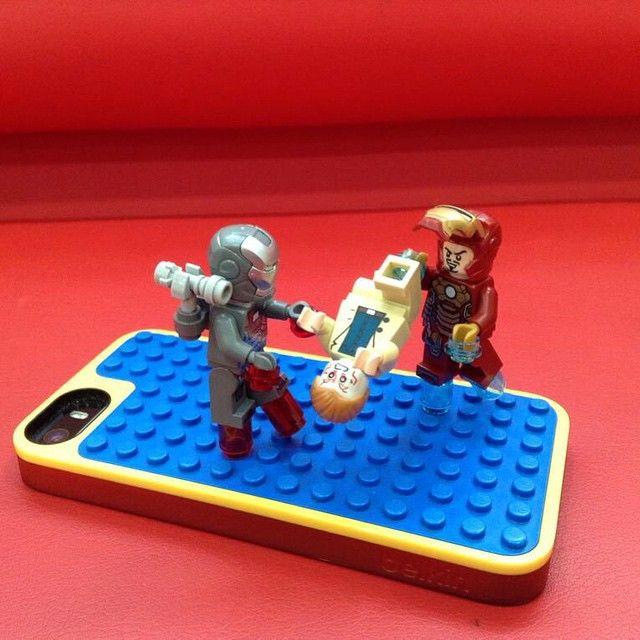 일이고 나발이고 때려치고 이거부터 조립함히히 #LEGO