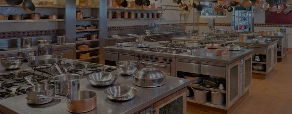 Comercial Küche Design #Badezimmer #Büromöbel #Couchtisch #Deko