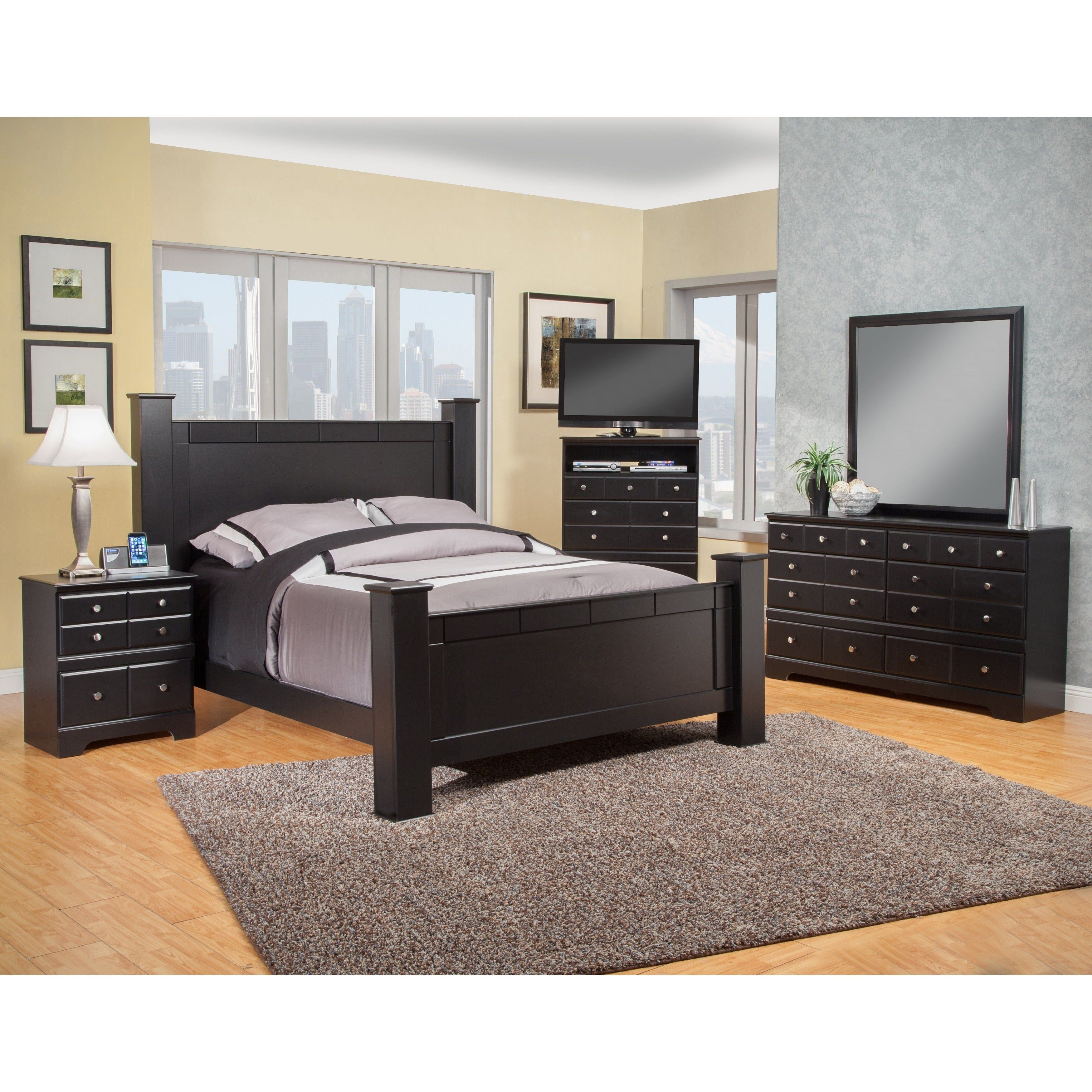 Get This 11 Clever Tricks Of How To Build Overstock Bedroom Furniture Sets For You 11 C In 2020 Bedroom Furniture Sets Cheap Bedroom Furniture Large Bedroom Furniture