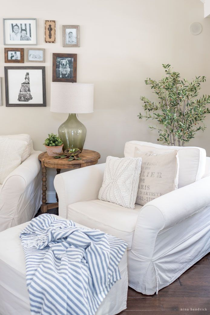 Spring family room decor also best diy home inspiration images in macrame knots rh pinterest