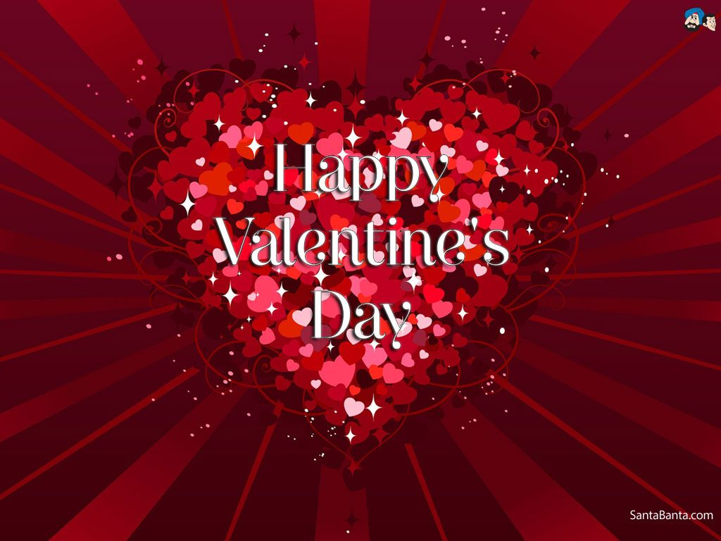 valentines day photos - google search | valentines | pinterest | cards, Ideas