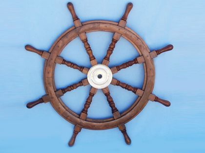 ships wheel - Google Search