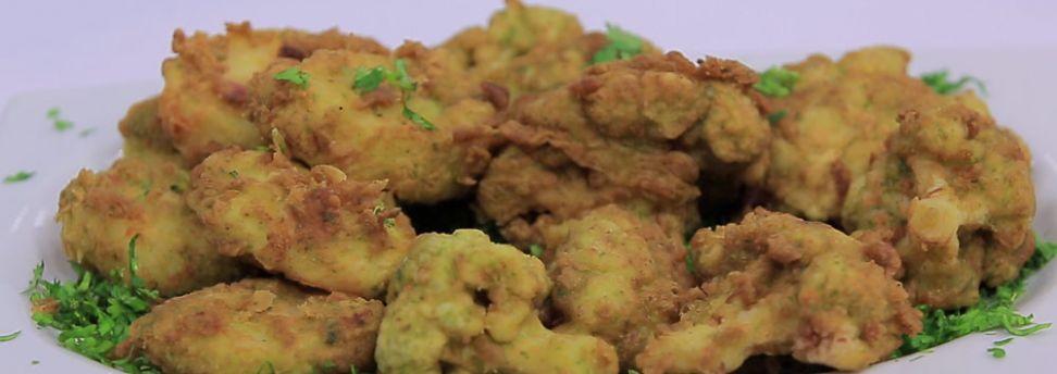 بيكاتا الدجاج بصوص الليمون كيك السميد قرنبيط وبطاطس مقلية مقرمشة شعيرية باللبن Cbc Sofra Cuisine