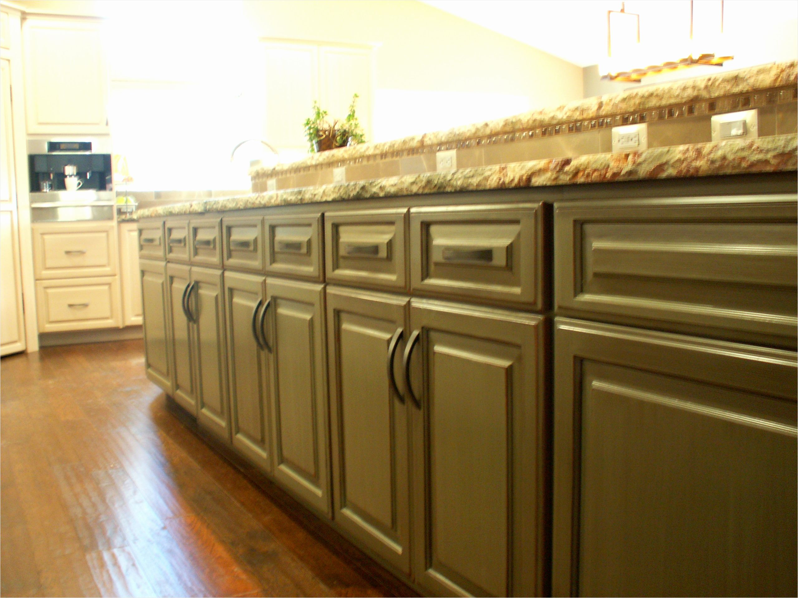 White Distressed Kitchen Cabinets New Distressed White Kitchen Cabinets Elegant Olive Green Dist Kitchen Cabinet Design Kitchen Cabinets Green Kitchen Cabinets