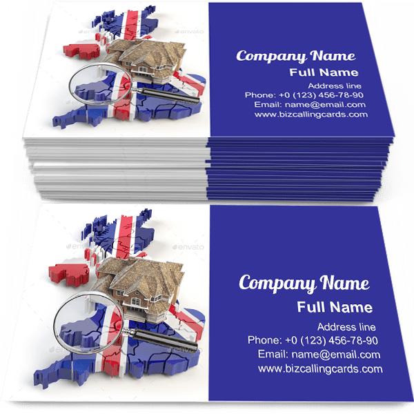 Map Of Uk Great Britain Business Card Template See Deals Create A Calling Card Map Of Uk Great Brit Business Card Template Visiting Card Design Card Template