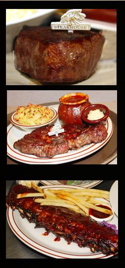 The Steakhouse Wells Maine Steak House Steak Restaurant Me Steakhouse Food Menu