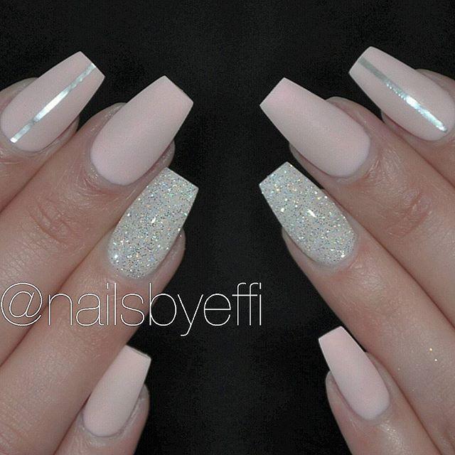 elegant nails göteborg