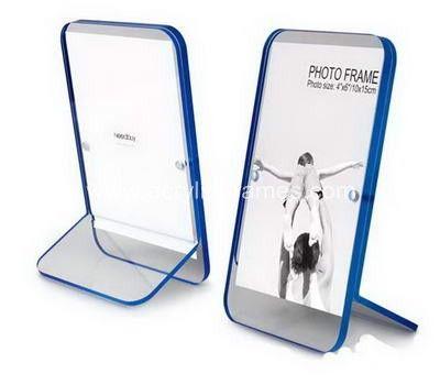 Plexiglass poster frame | Acrylic picture frame | Pinterest