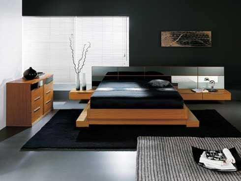 Fresh Bed Home Decorations For the Home Pinterest Bedrooms