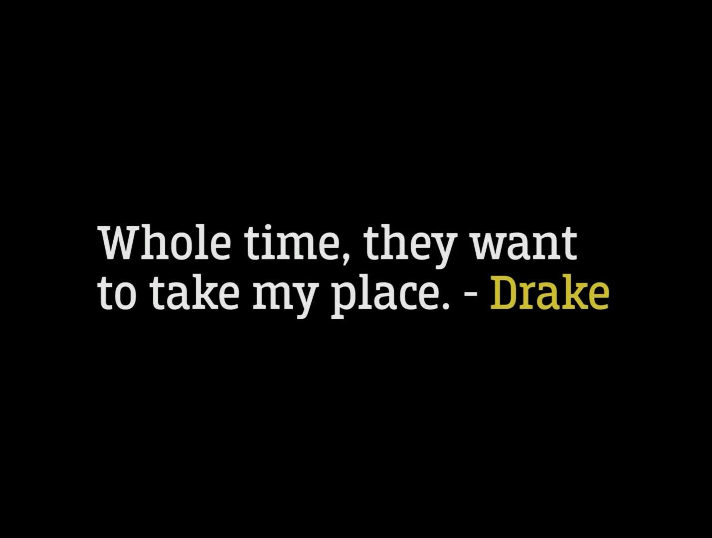 Drake Song Quotes Fake Love  Drakei Love That Song Sm  Truth  Pinterest  Songs