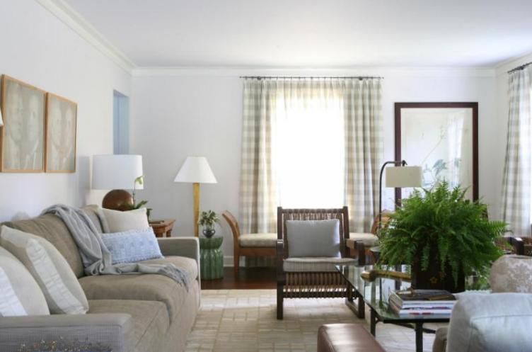 Steps For Choosing Living Room Wall Colors Easily Mesmerizing Choosing Living Room Furniture Decorating Inspiration
