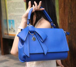 The World's Largest Handbag site   http://HandbagsOnline.Org