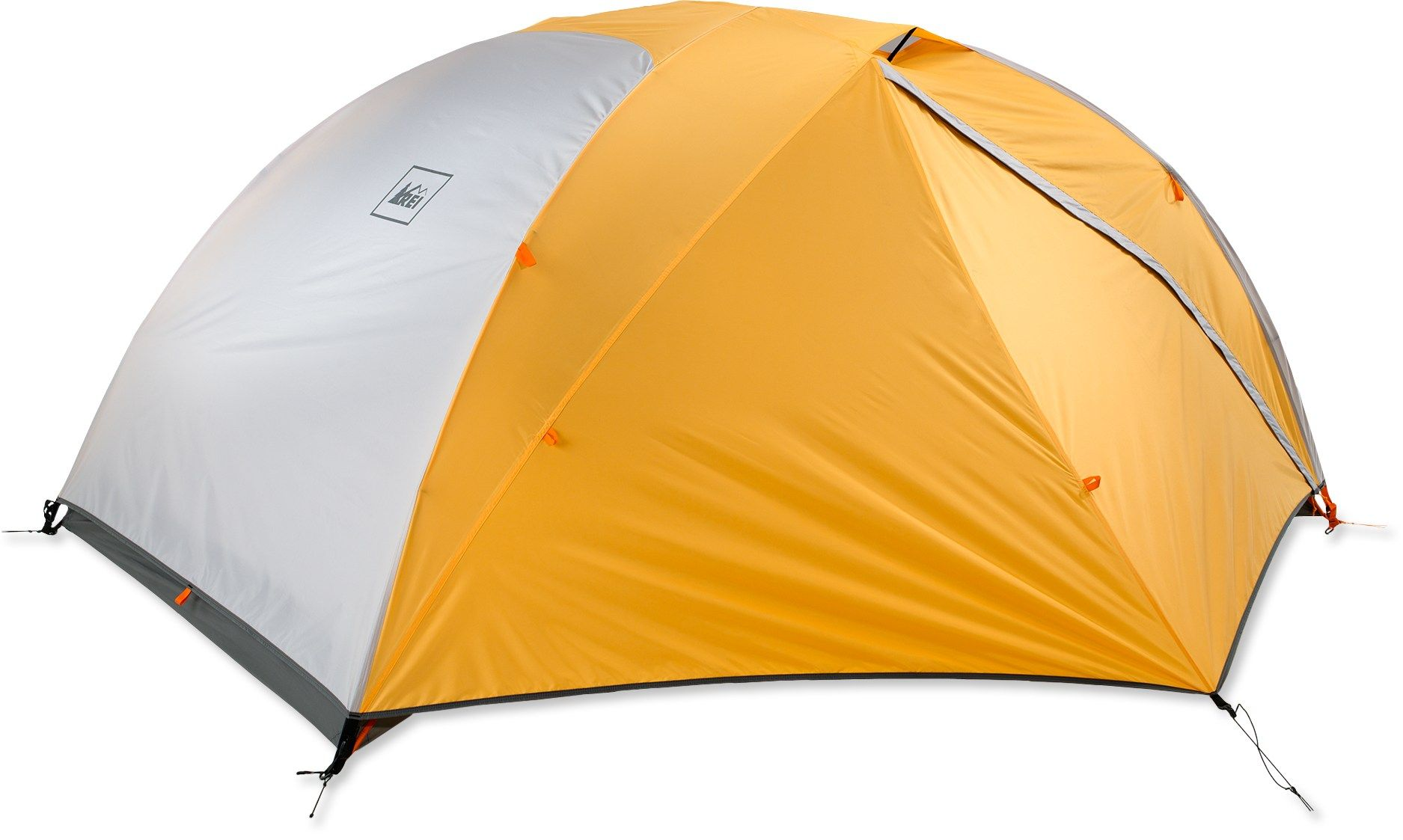 REI Half Dome 2 Plus Tent - Free Shipping at REI.com  sc 1 st  Pinterest & REI Half Dome 2 Plus Tent - Free Shipping at REI.com | Tents ...