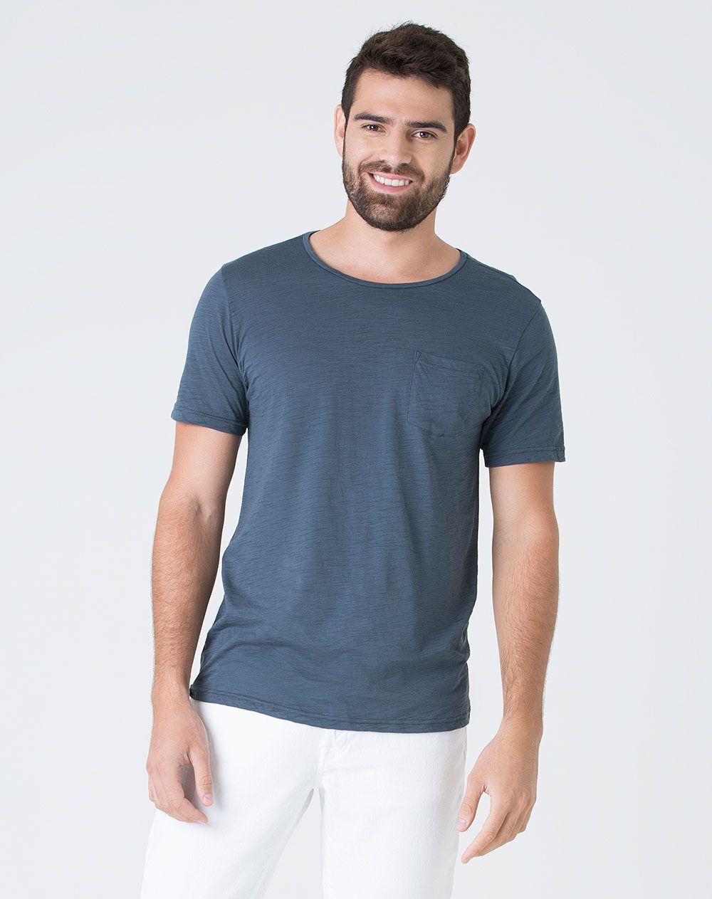 36d997ba563cd Imagen para Camisa para Hombre Dix Gris S de Gef