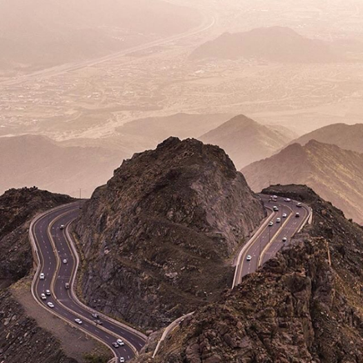 Al Taif In Saudi Arabia Taif Travel Pictures Saudi Arabia