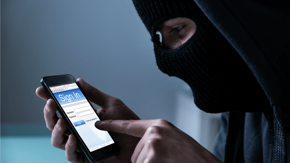 See Ways To Protect Your Smartphone From Hackers Iphone