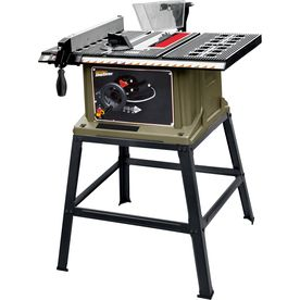 13 Amp 10 In Table Saw Best Table Saw Portable Table Saw 10 Inch Table Saw
