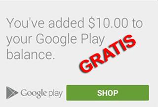 Cara Isi Saldo Dollar Playstore Gratis Update Terbaru Aplikasi Game