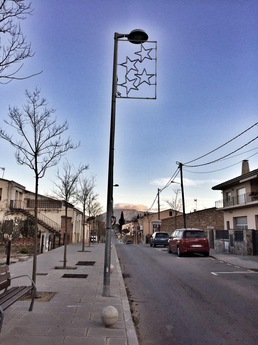 • Els darrers testimonis de les festes nadalenques a Santa Agnès de Malanyanes
