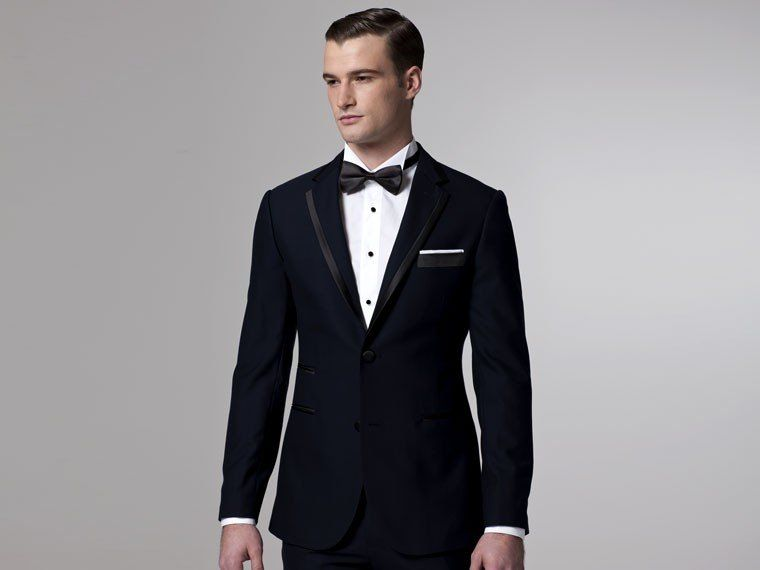 Wedding Suits For Men 2013 Winter Party Suits Men s Wedding Dress ...