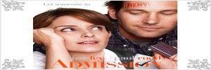 Admission (2013) - SubtitratOnline.eu – Filme Subtitrate | Seriale Subtitrate
