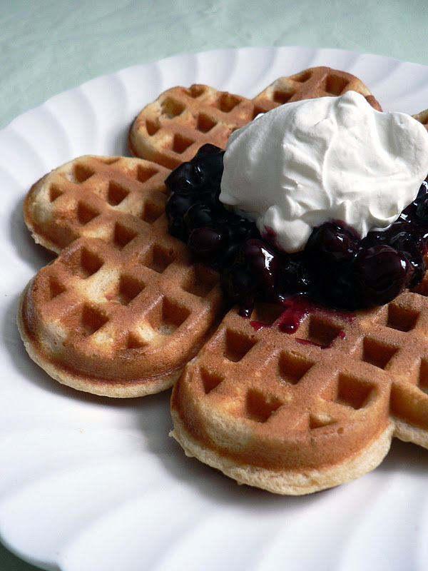 blue+berry+waffles.jpg 600×800 pixels