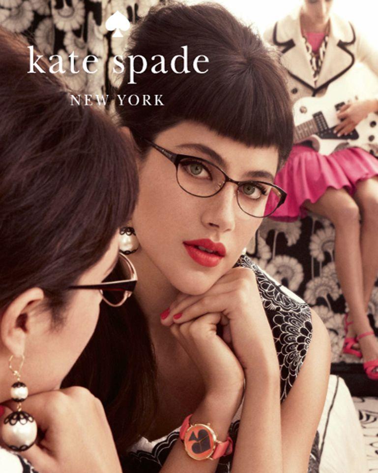 31b1996a9c3d Kate Spade