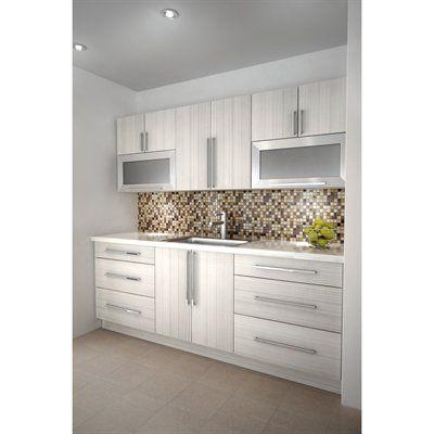 Cutler Kitchen Bath Wcsb18 18 In White Door Base Cabinet Kitchen Cabinets White Kitchen Cabinets Kitchen Cabinet Hardware