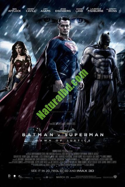 dawn of justice download