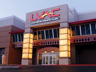 Las Vegas Athletic Club Prices Lvac Price List Guide Gym Membership Athletic Clubs Group Fitness Classes