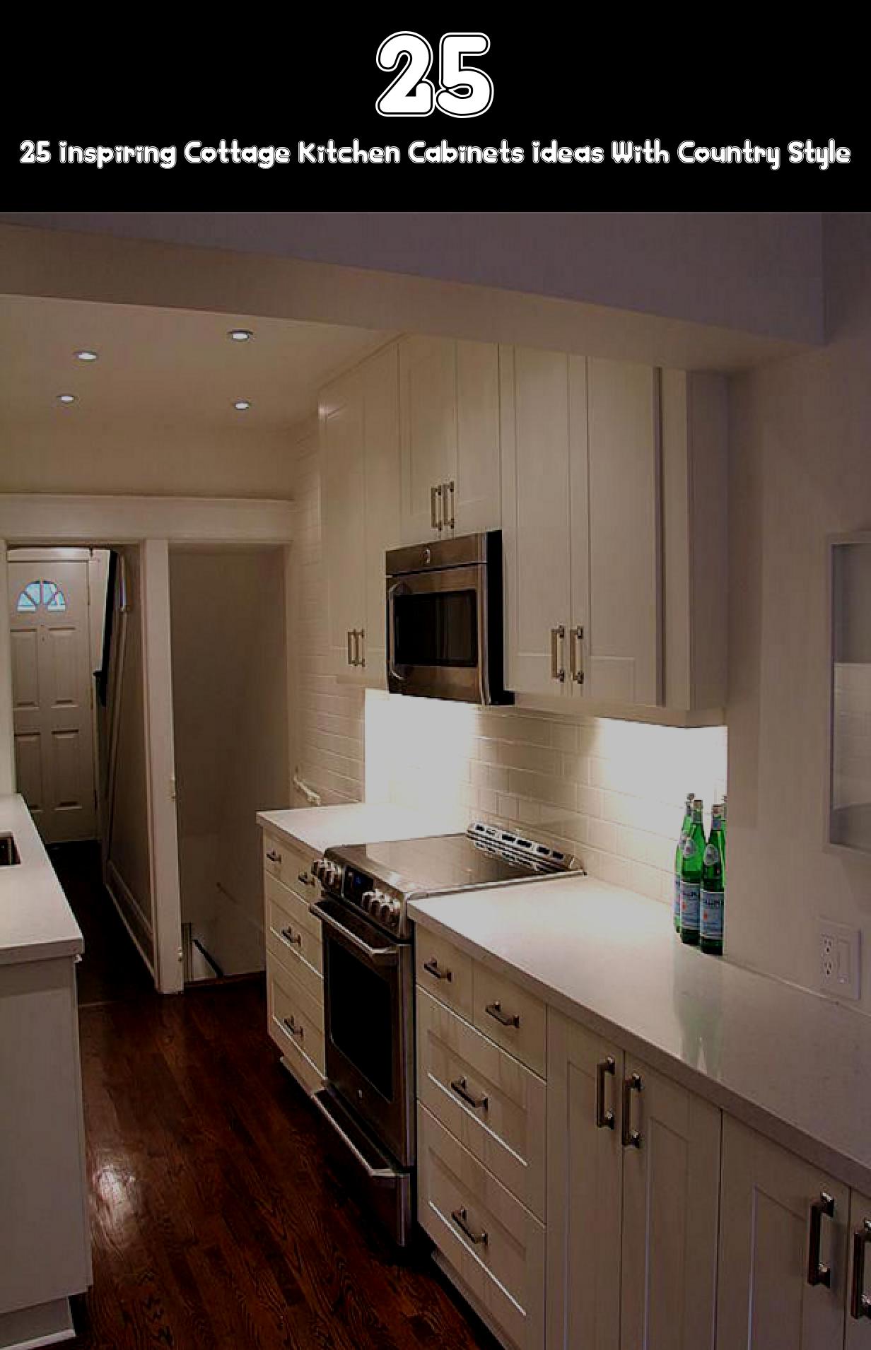 8 Masterful Hacks Lowes Kitchen Remodel Farmhouse Sinks Kitchen