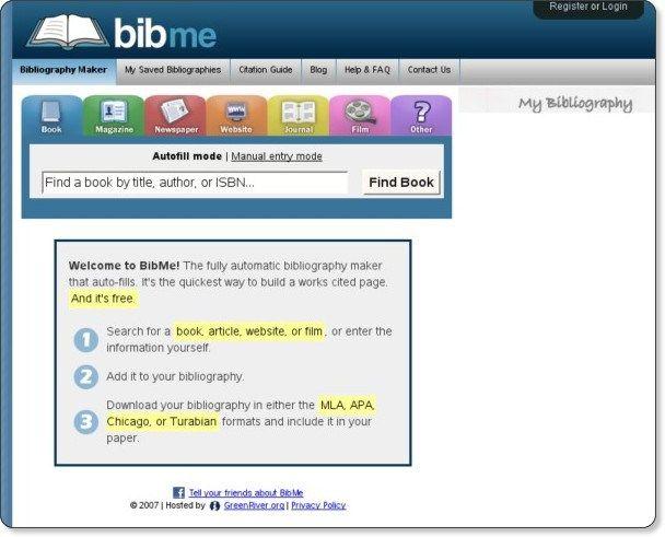 Dissertation help service binding