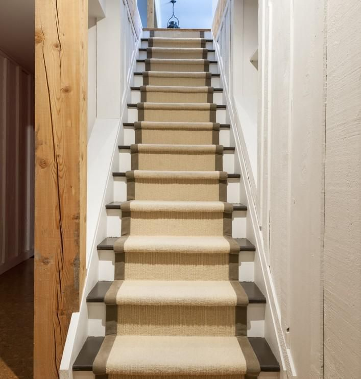Stair Carpets Habit To Be Chosen Unconditionally Carefully Which Is Why This Guide Highlights The Best Options For Both Longevity And Good Looks
