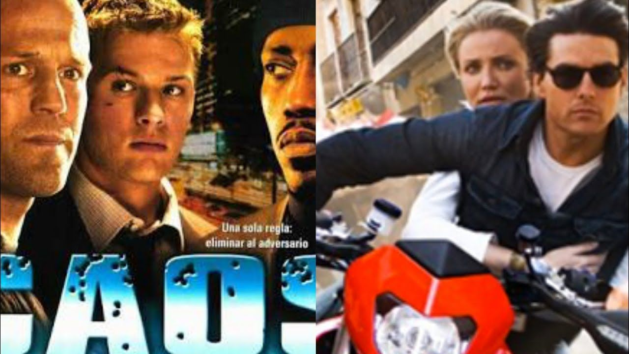 New English Hollywood Action Movie 2020 Hindi Dubbed Movie Full Hd T In 2020 Action Movies Hollywood Action Movies Best English Movies