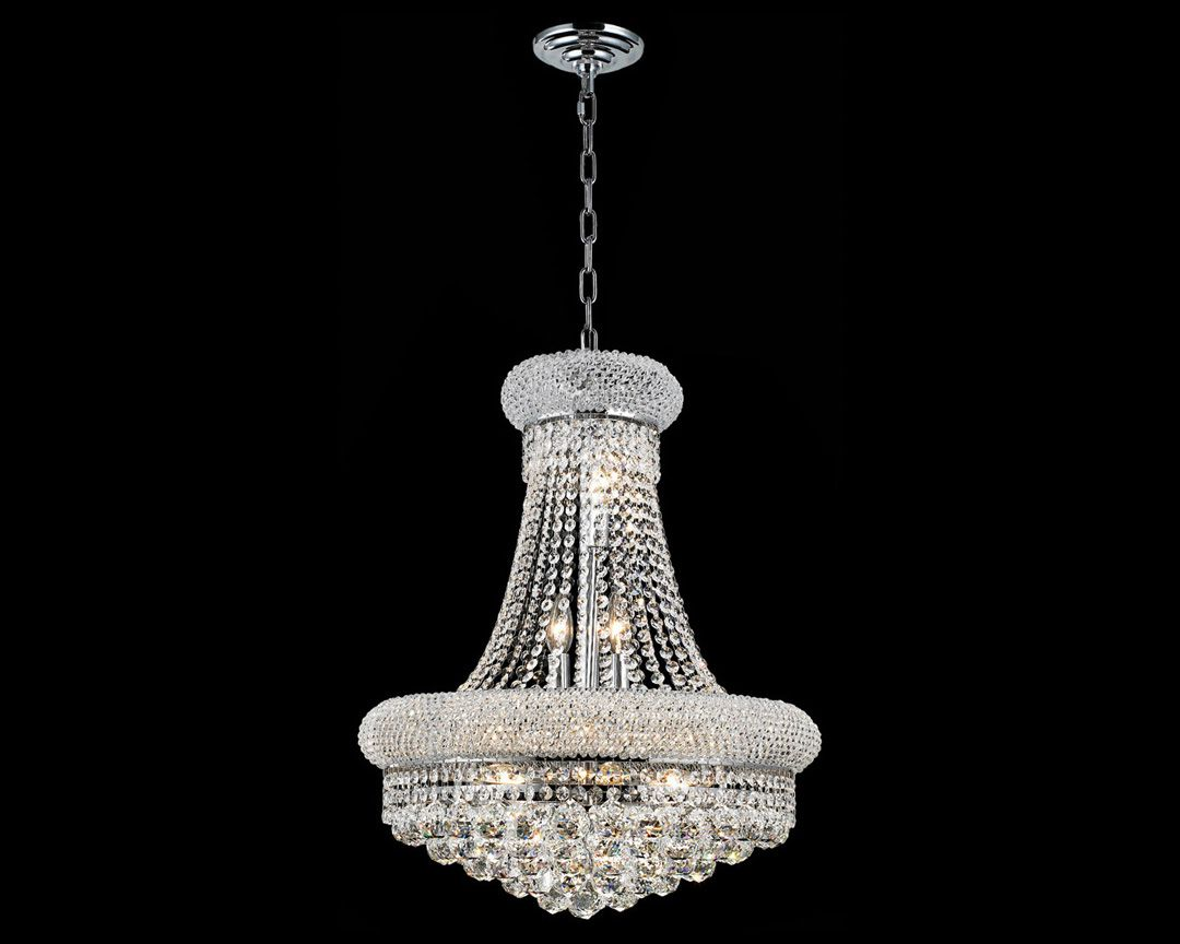 Brighten your house with beautiful lightening Free