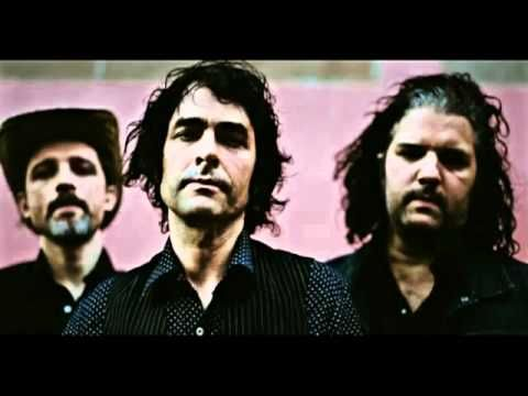 Jon Spencer Blues Explosion - Black Mold  #catpower #worldwithoutmusic #music #live #tour #concert #worldwithoutmusic #musicmovestheworld #greggforeman