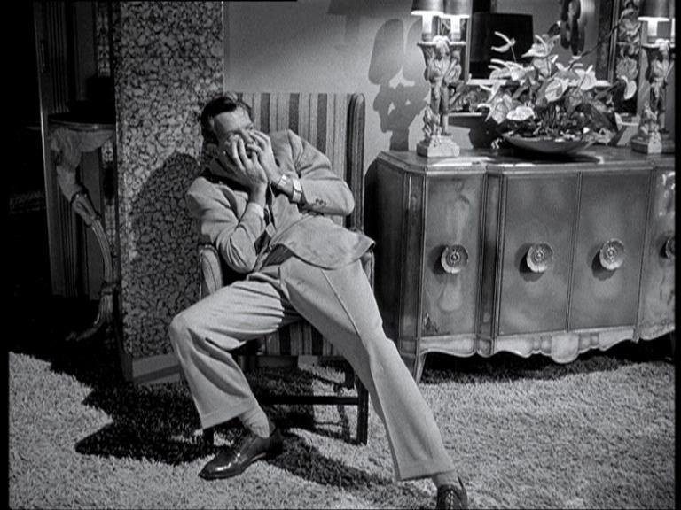 the big heat 1953 | IL GRANDE CALDO