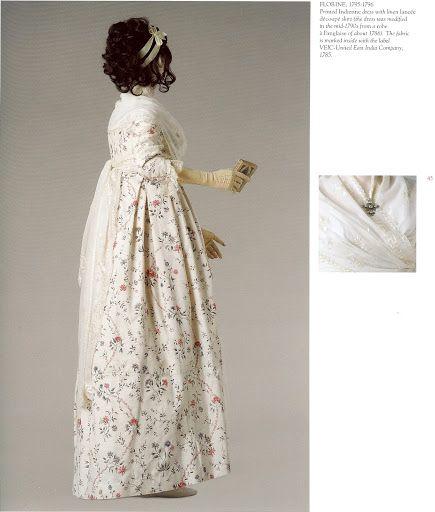 Napoleon and the Empire of Fashion - Tern - Álbumes web de Picasa