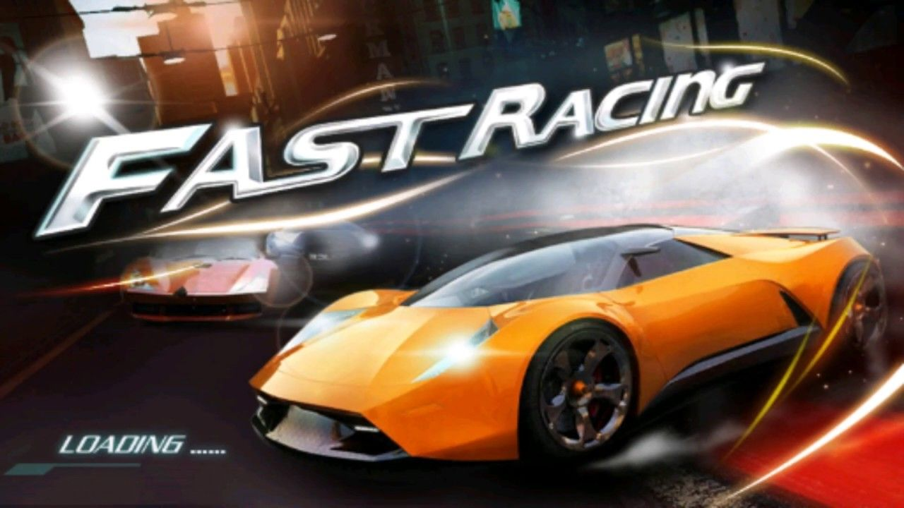 Fast Racing 3d Luxury Sports Car 450 Km H All Level Unlocked Android Gam Racing Games Racing Video Games Racing
