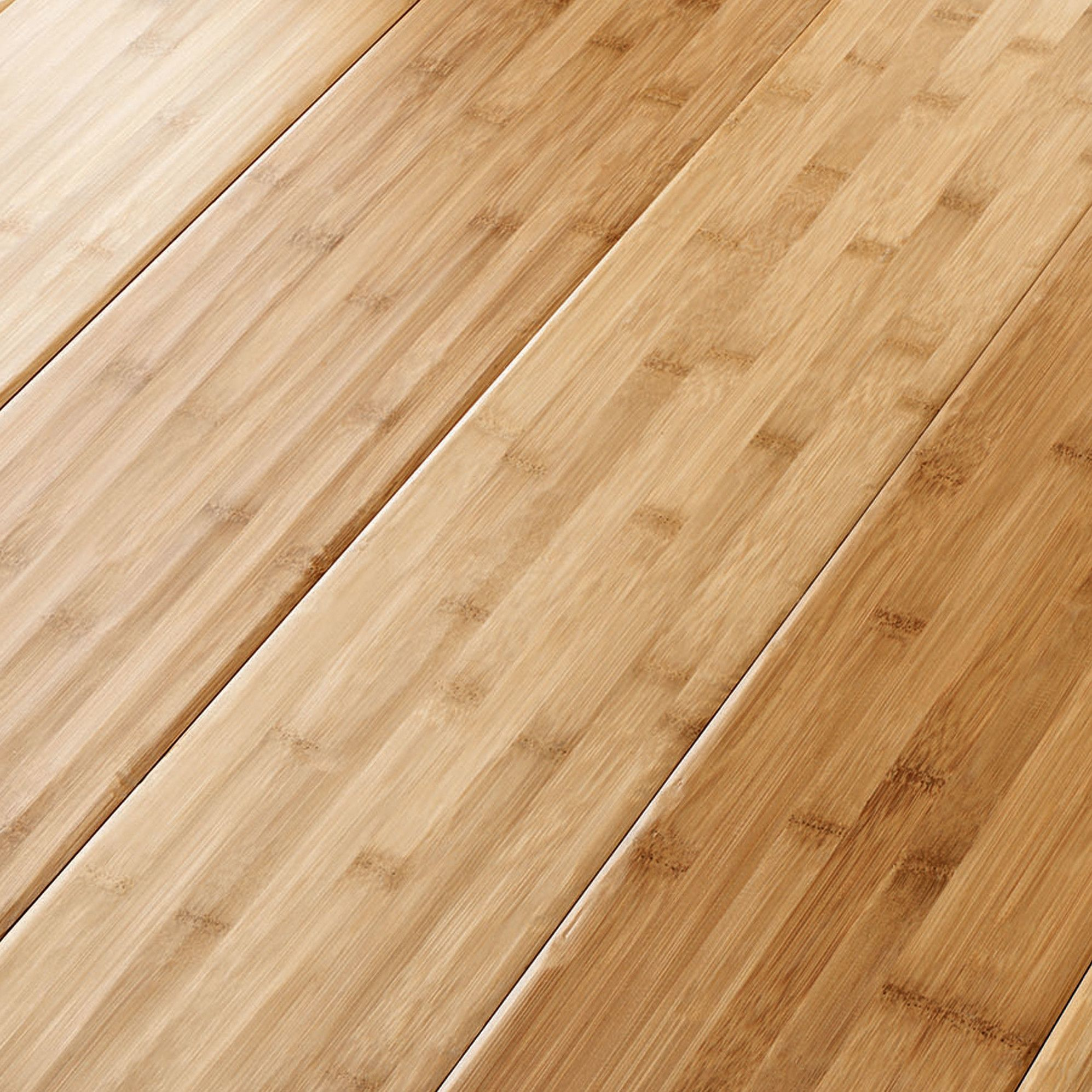 Our Green Natural Carbonized Bamboo Floors Bamboo Hardwood Flooring Flooring Hardwood