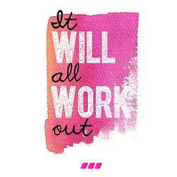 Yes it will! #LORNAJANE #MOVENOURISHBELIEVE