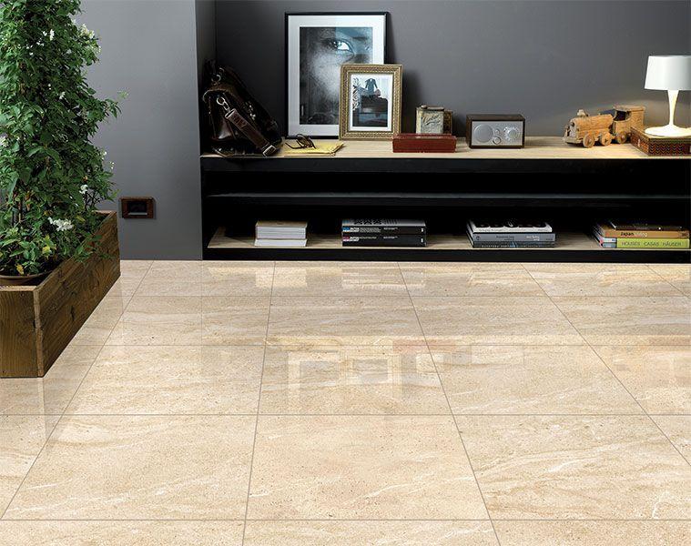 Kajaria Tiles Floor Tiles Andheri East Mumbai Tile Floor Living Room Floor Tile Design Ceramic Floor Tiles