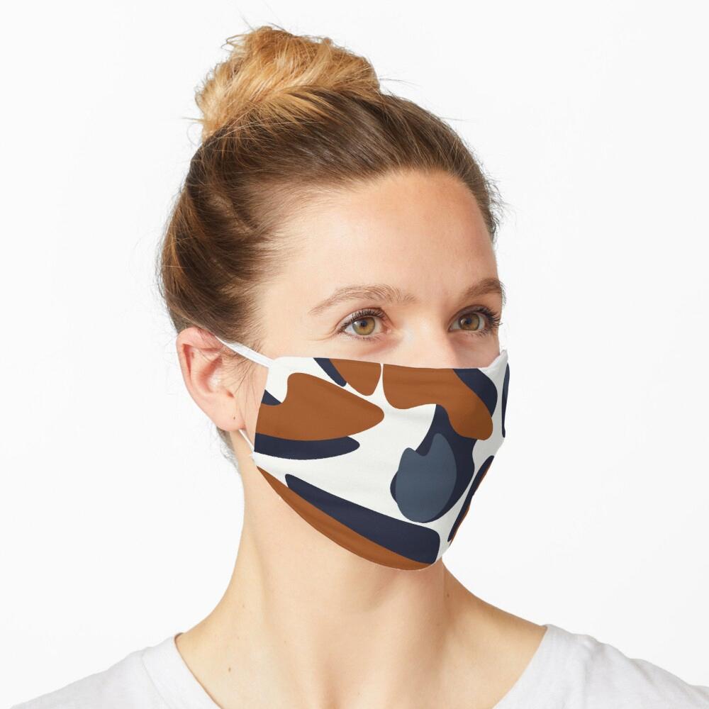 n95 face mask images in 2020 Diy face mask, Face mask