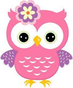 gifs y fondos pazenlatormenta im genes de b hos tarjetas rh pinterest com Owl in Tree Clip Art Owl Nurse Clip Art